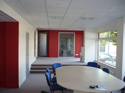 peinture pour bureau revger com couleur pour un bureau professionnel id 233 e