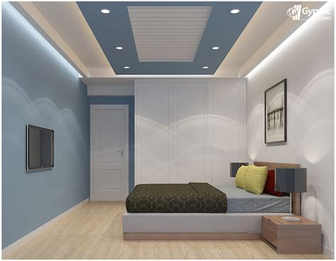 gypsum board home design best images about ceiling design gypsum board and