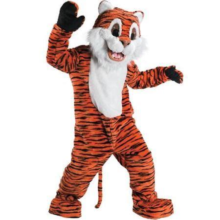 tiger costume tiger costume costumes fc