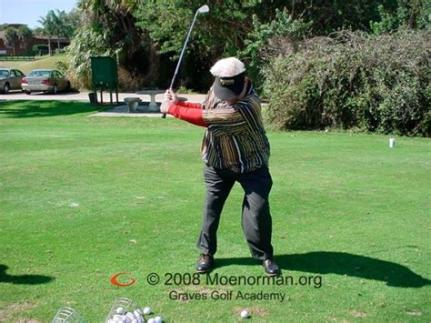 how to release your hands in the golf swing how to release your hands in the golf swing your swing