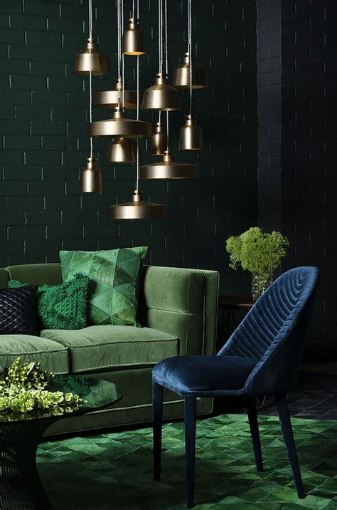 best 25 green furniture ideas only on emerald