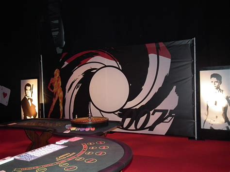 james bond themed events london foros 007 ver tema bond en otros quot sitios quot