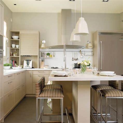 imagenes bonitas otoñales fotos islas muebles en chile para cocinas peque 241 as