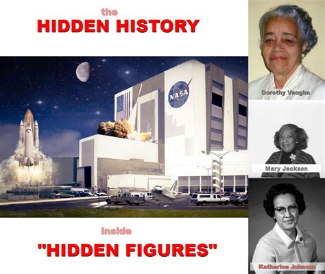 figures the true story of four black and the space race books black a rocked quot figures quot on the