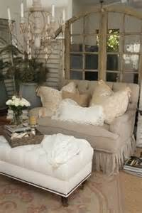 Comfy Reading Chair And Ottoman Design Ideas 1000 Ideas About Big Comfy Chair On Comfy Chair Oversized Chair And Chairs