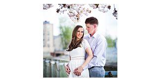 liz warnek denver pa wedding photographer philadelphia