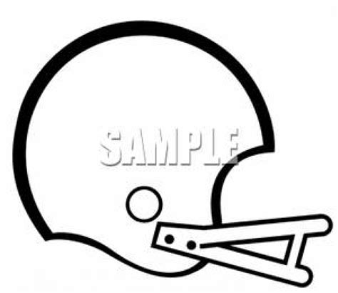 football outline template football outline image clipart panda free clipart images