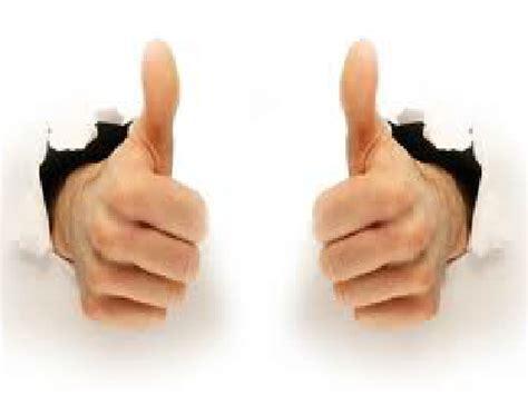images thumbs up appreciation pearlsofprofundity