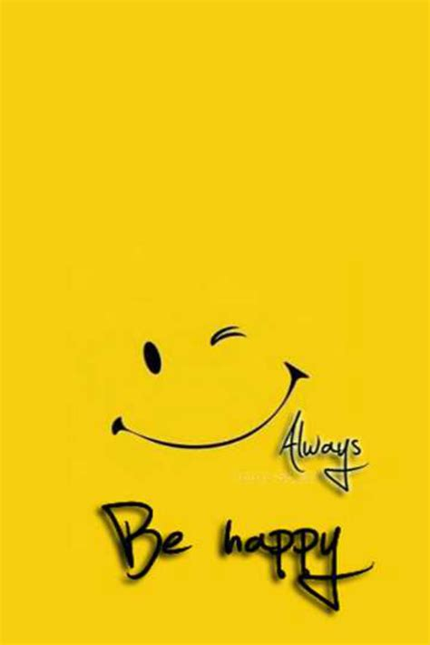 wallpaper for iphone 6 happy 20 sensational smiley wallpapers of iphone 4s smiley symbol