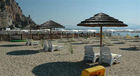 hotel con terracina hotel 4 stelle con spiaggia privata fronte mare