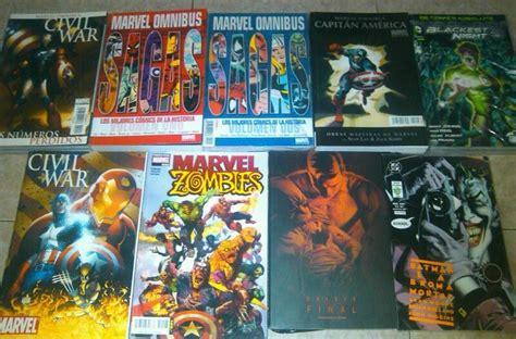 libro carnage omnibus omnibus monster absolute civil war marvel zombies comics vid 300 00 en mercado libre