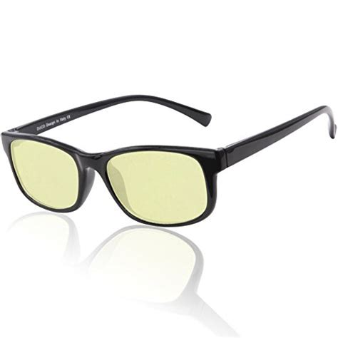 best blue light blocking glasses 3 best blue light blocking glasses for biohacking better