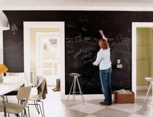 chalk paint no voc eco friendly children s rooms no voc lullaby paints