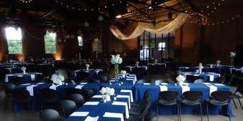 Wedding Venues Greer Sc by Compare Prices For Top Wedding Venues In Greenville South