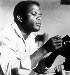 sidney poitier amen 1000 images about sir sidney on pinterest lilies of the