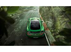 Mercedes-Benz AMG Sketch
