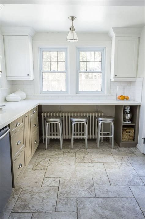 kitchen radiator ideas best 25 kitchen radiators ideas on radiator ideas radiators and wall radiators