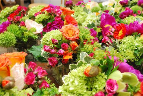 Flowers In Garden Images Park Florist Summer Garden Flowers For Rehearsal Dinner