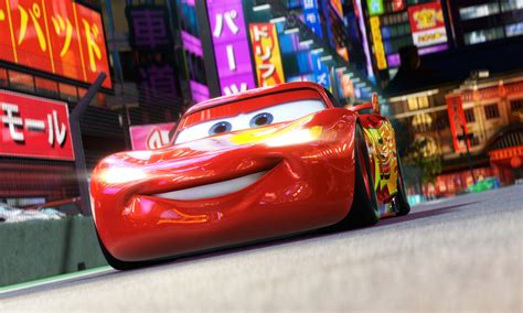 film cu cars 3 disney pixar s cars 2 movie review spotlight report