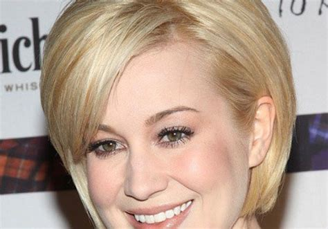 behind the ear bob haircut hairstylegalleries com the ear bob hairstyles gorgeous short hairstyles back