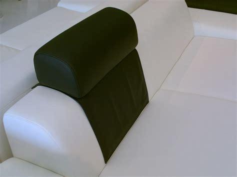 coussin bureau coussin pour fauteuil de bureau edeal yn d couvrir des