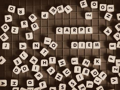 is pooh a scrabble word fondo de pantalla de palabras juego citas letras vida