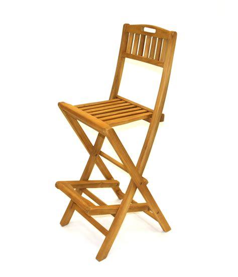 Teak Swivel Bar Stools by Teak Bar Stools Uk Chair Awesome Gray Bar Stools Orange