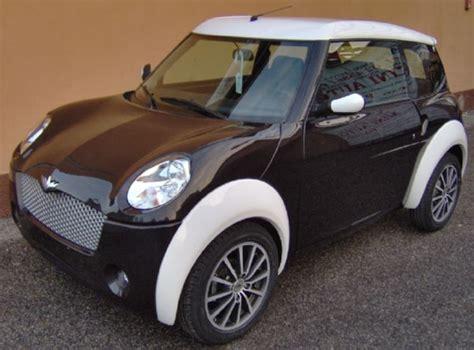chatenet ch 26 interni microcar per guidare senza patente auto e mini auto