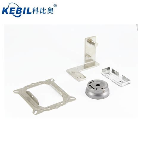 bathroom shower parts bathroom and shower sting parts factory direct metal