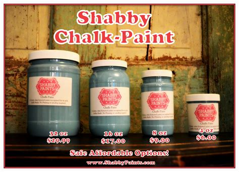 chalkboard paint philippines price chalk paint prices shabby paints