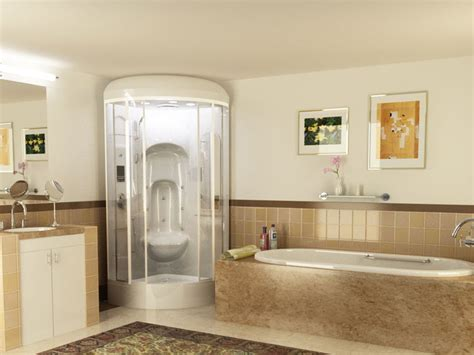 home design interior bathroom bai moderne idei amenajare bai moderne homedecomag