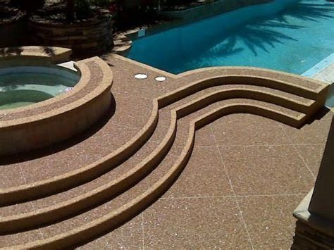 pool deck resurfacing  orlando fl orlando pool decks