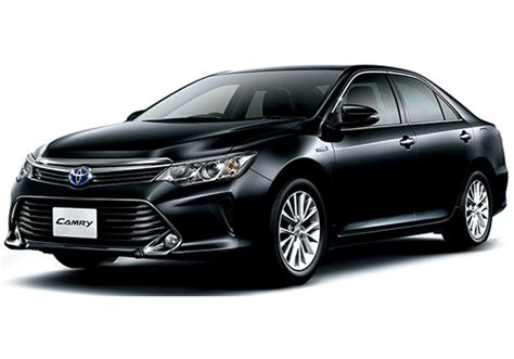 Used Toyota Camry India Toyota Camry Price In India Review Pics Specs Mileage