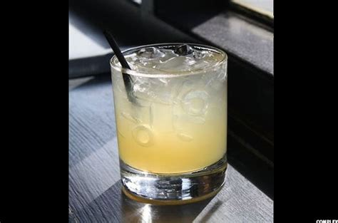 best tequila drinks the 10 best tequila drinks on the planet thestreet