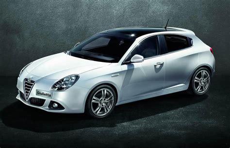 Alfa Romeo Giuletta by Alfa Romeo Giulietta Quale Futuro Per La Nuova Generazione