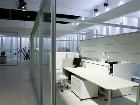 l ufficio moderno lema l ufficio moderno