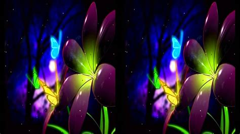download fantastic butterfly screensaver animated video background fantastic butterfly screensaver for