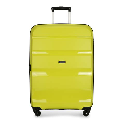 bentley canada bentley canada sale save up to 65 off branded luggage