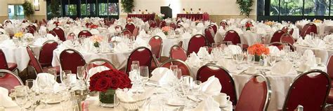 garden wedding venues in glendale ca pickwik gardens banquet burbank wedding venue wedding minister