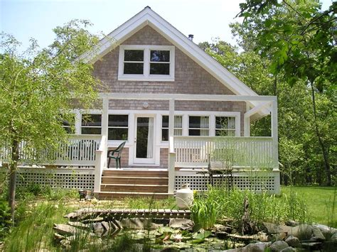 cottages for rent in massachusetts mv cottage near downtown vineyard vrbo