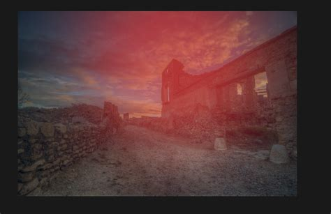 tutorial photoshop sunset dramatic sunset photoshop tutorial psd stack