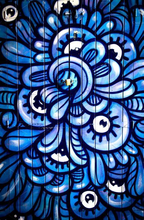 graffiti fonts  ultimate guide creative market blog