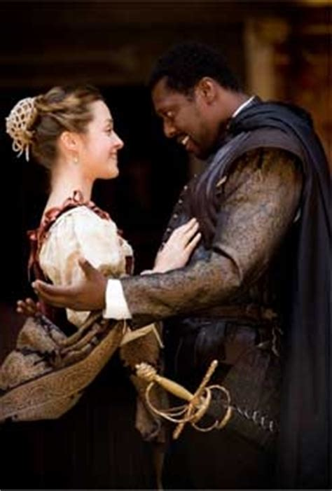 othello themes of racism racism othello