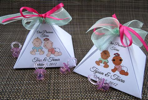 Baby Shower Themes For Fraternal by Baby Shower Decorations Best Baby Decoration