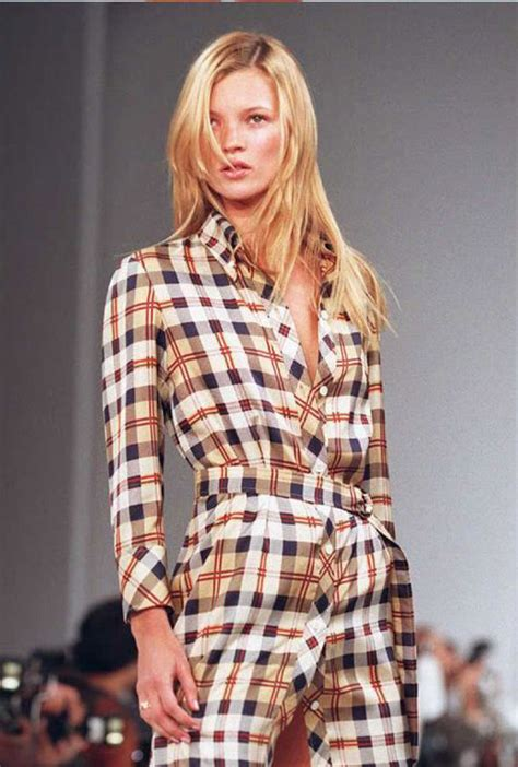 celebrity news kate moss the interior designer kate moss was difficult in the early days according to