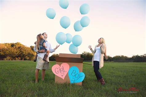 gender reveal 150 best gender reveal ideas and pictures shutterfly