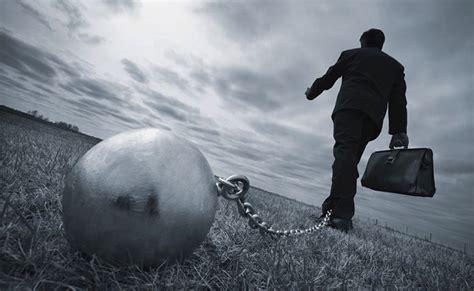 interessi banche italiane anatocismo 232 ritornata l usura legalizzata delle banche