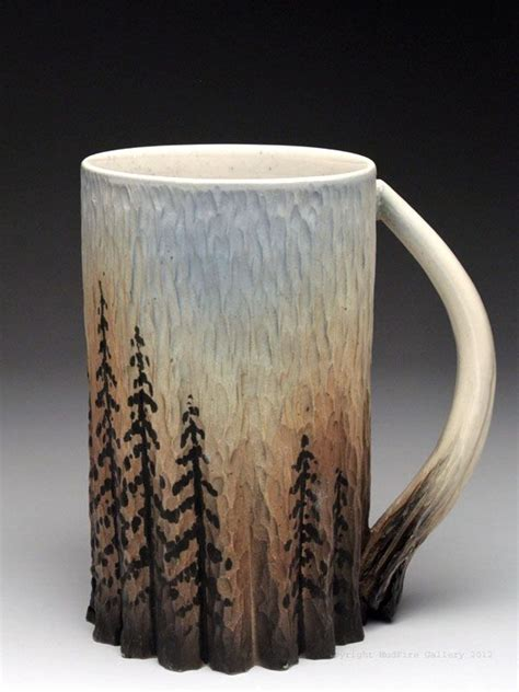mug ideas ceramic mug ideas best 25 ceramic mugs ideas on pinterest