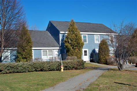 2 bedroom apartments bangor maine 2 bedroom apartments in bangor maine 28 images 44