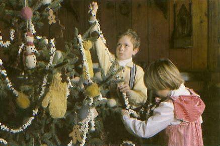 pioneer christmas for school pinterest